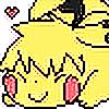 Wi-wa's avatar