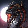 Wiachko's avatar