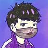 Wibinu's avatar