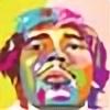 wibirick's avatar