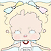 WIBISHY's avatar