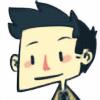 Wibsies's avatar
