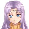 WIBUSHI's avatar