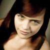 Wicat21's avatar