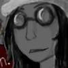 wicca2star11's avatar