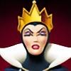 WiccaChickie's avatar