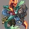 wiccangirl1994's avatar