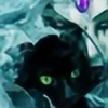 wiccanmagic97's avatar