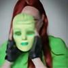 Wiccanslyr's avatar