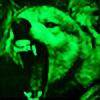 WiccaWolf's avatar