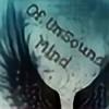 WicDavid's avatar