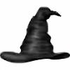 Wichata's avatar