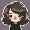 Wichka's avatar