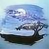 Wichysteria's avatar