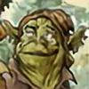 wici's avatar