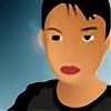 WicitraFarda's avatar
