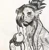 wickdwest's avatar