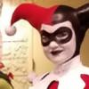 Wicked--Wonderland's avatar