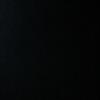 Wicked-Angel-Atelier's avatar