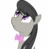Wicked-Brew's avatar