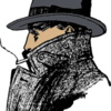 Wicked-Detective88's avatar