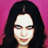 wicked-euz's avatar