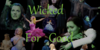 Wicked-For-Good's avatar
