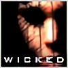 wicked-gamer's avatar