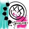 Wicked-Jesture's avatar