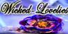 Wicked-Lovelies's avatar
