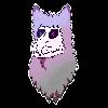 Wicked-Moss's avatar