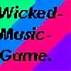 Wicked-Music-Game's avatar