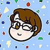 wicked-nellie's avatar