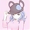 Wicked45's avatar