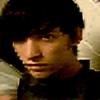 wickedaemon's avatar