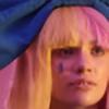 WickedAlexx's avatar