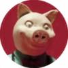 WickeDanneh's avatar