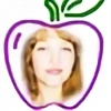 WickedApple's avatar