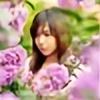 wickedbleu's avatar