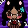 WickedChibi's avatar