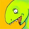 wickedchicken's avatar