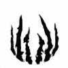 WickedDesiqns's avatar