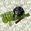 WickedDogg's avatar