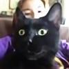 WickedEgg's avatar