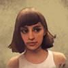 wickedevilbunny's avatar