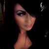 WickedGrin's avatar