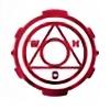 WickedHorizon's avatar
