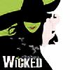 wickedhunter's avatar