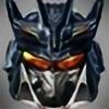 wickedjoker80's avatar