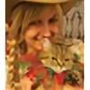 wickedlady101's avatar